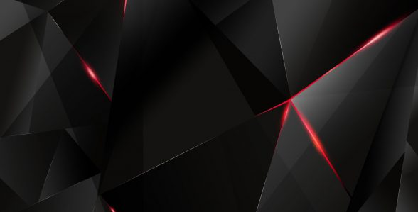 dark-polygon-with-red