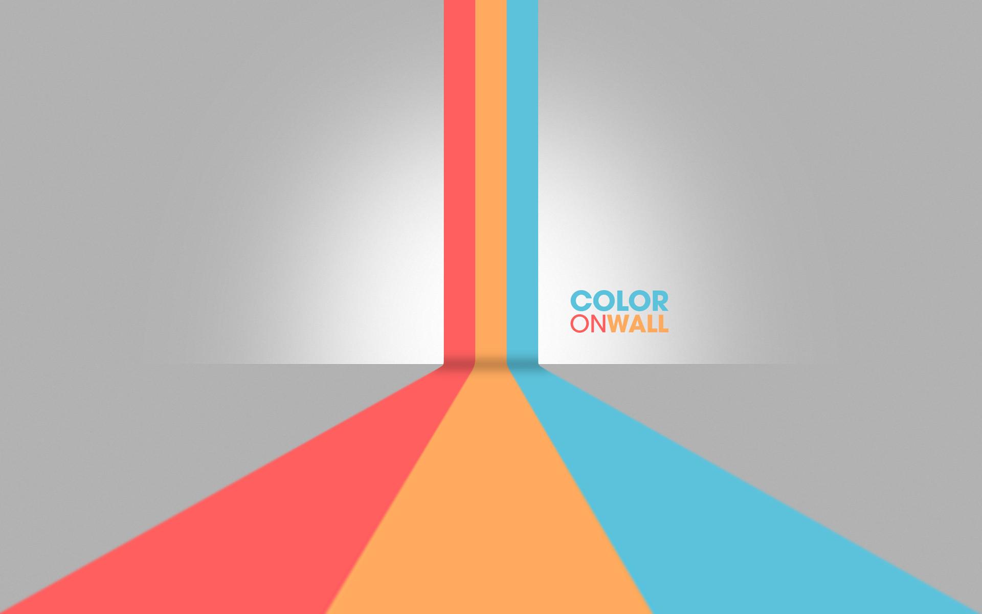 minimalizm-oboi-cveta-e556898