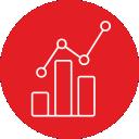 Дорабатываем продукты, позиционируем, делаем стоимостной анализ