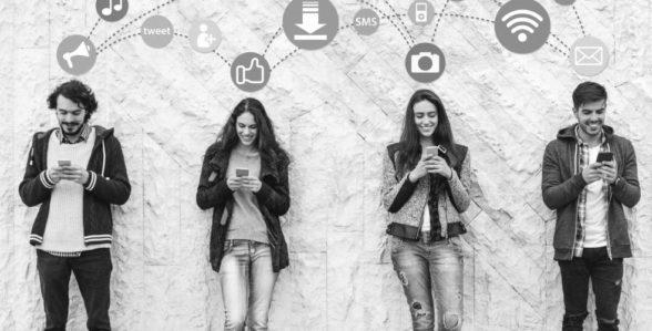Стоит ли инвестировать деньги в маркетинг социальных сетей