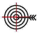 razrabotka_jeffektivnyh_marketingovyh_strategij2